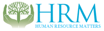 Human Resources Matter